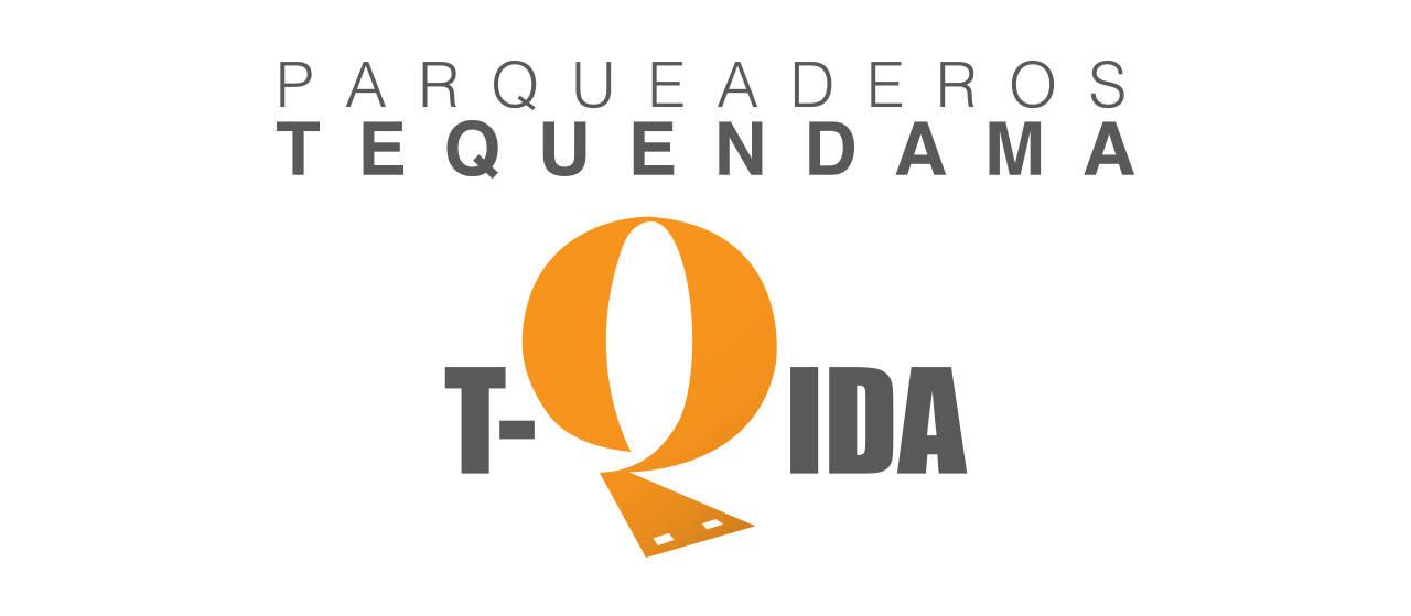 parqueaderos-tequendama-top-banner-1-1280x560